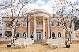 Colorado Wedding Venues Small Wedding Venues In Denver Colorado Small Weddings