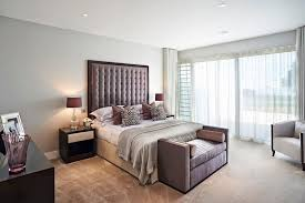 1000 images about beautiful bedrooms on pinterest beautiful luxury