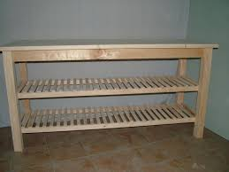 Work Bench For Sale Pine Workbench For Sale Best House Design Best Workbench For Sale