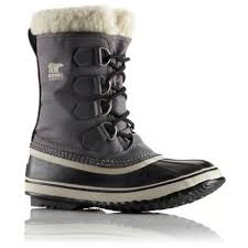 womens boots canada winter boots canada stores mount mercy