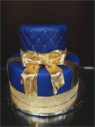 royal blue and gold baby shower royal blue and gold baby shower cake cairnstravel info