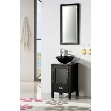 19 Bathroom Vanity And Sink 19 Bathroom Vanity And Sink Bathroom Vanity Sink Legion Furniture