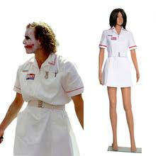 Joker Nurse Halloween Costume Cheap Man Nurse Costume Aliexpress Alibaba Group