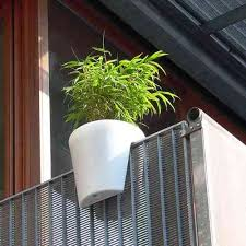 balkonmã bel kleiner balkon chestha möbel balkon design