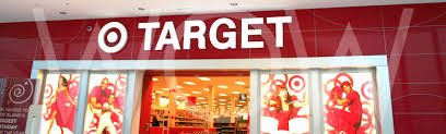 target black friday rhode island warwick mall something for everyone warwick rhode island