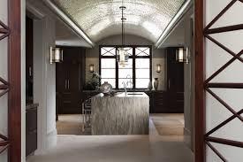 best kitchen design trends for and atlanta inspiration astonishing