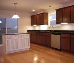 under cabinet lighting transformer simple easy under cabinet lighting at wireless under cabinet puck