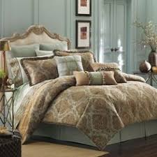 birmingham bedding collection croscill croscill bedding