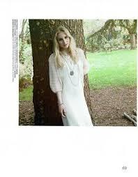 magazine mariage robe de mariée bustier courte ées 50 parutions oui magazine