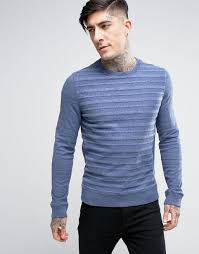 hugo boss men clothings sweatshirt sale cheap 100 high quality