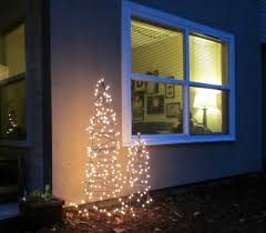 3 simple ways to decorate small spaces for christmas frugal