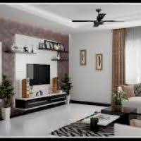 home interiors designs kerala style house interior photos interior ideas