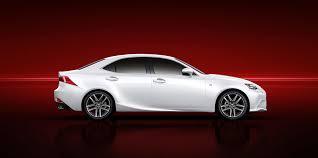 lexus sport car 2014 most reliable 2014 cars luxury sedans j d power cars