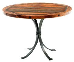 36 inch dining room table endearing dining table 36 inch round room and chairs at