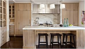 What To Look For When Buying Kitchen Cabinets Cabinets