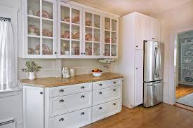 glass kitchen cabinet doors only custom glass kitchen cabinet doors kitchen magic