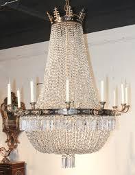 Cheap Plastic Chandelier Lighting Modern Interior Lights Design With Luxury Crystal