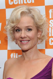 hot hair styles for women under 40 short blonde soft curly hairstyle for women over 40 penelope