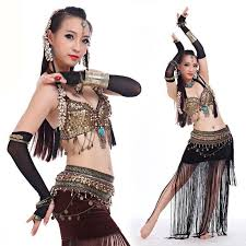 Quality Halloween Costumes 68 Dance Costume Images Belly Dance Costumes
