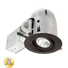 4 inch ic rated recessed lighting remodel lighting inch led recessed lighting kit dreaded image ideas globe