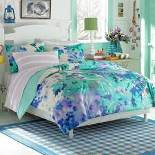 Best 10 Blue Comforter Sets by Excellent 10 Pretty Bedding Sets For Your Little Lifestyle