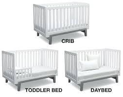 Delta 3 In 1 Convertible Crib 3 In 1 Convertible Crib Delta 3 In 1 Convertible Crib Mydigital