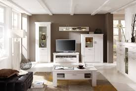 wohnzimmer grn grau braun uncategorized ehrfürchtiges raumbeleuchtung wohnzimmer grun