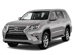 white lexus drag crash new 2018 lexus gx 460 460 fremont ca fremont auto mall