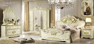 Italian Furniture Bedroom by Cash And Carry Beds Index