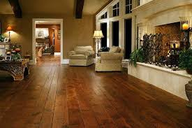 consider the various kinds of flooring for your house tnc