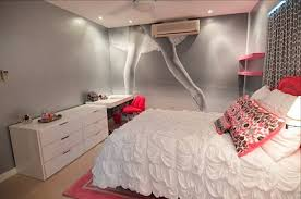 Big Lots Bedroom Furniture Free Furniture Bedroom Furniture For - Big lots white bedroom furniture