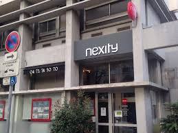 nexity studea lyon siege nexity agence immobilière 87 rue garibaldi 69006 lyon adresse