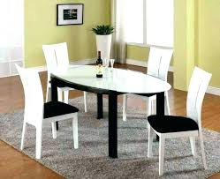 dining room chair pads and cushions kitchen seat cushions hicroclub dining room chair pads kitchen seat