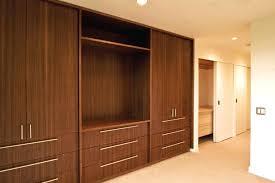 Home Interior Wardrobe Design Decorating Wardrobe Design Mirror Modern Wardrobes Designs For