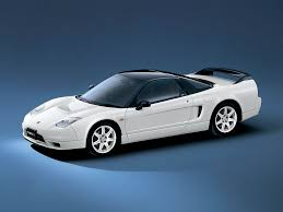custom honda nsx 2002 honda nsx r review supercars net