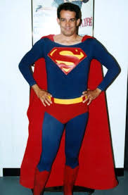 Superman Halloween Costume Diy Superman Costume Maskerix