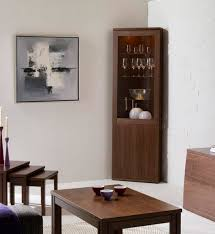 Dining Room Corner Hutch Cabinet Spacious Dining Room Corner Hutch Cabinet Decor Ideas And On With