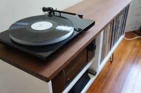 record player table ikea materials bestå shelf height extension unit starting with a bestå