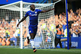 victor moses profile news u0026 stats premier league