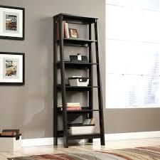 Bookshelf Speaker Shelves Single Shelf Bookcase Zoom Barrister Bookshelf Headboard Plans