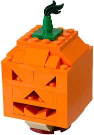 halloween pumpkin animation seasonal halloween brickset lego set guide and database