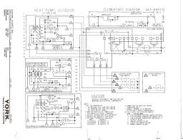 wiring diagram for heat pump wiring wiring diagrams collection