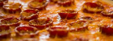 Pizzeria Bad Bergzabern Piro Restaurant