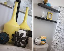 Blue Yellow And Grey Bedroom Ideas Blue Yellow And Gray Bathroom House Design Ideas