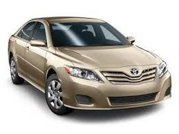 2011 toyota camry colors 2011 toyota camry le 6 spd mt toyota colors