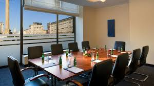 hotel mdm warsaw your business hotel in warsaw