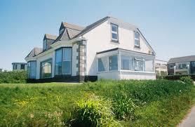 big beach house u2013 beach house style