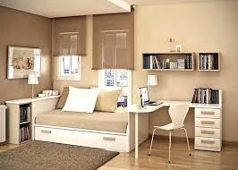 peinture chambre beige peinture chambre beige peinture beige chambre peindre chambre en