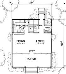 Small Cottage Style House Plans House Plans With Mother In Law Suites Mother In Law Suite Floor