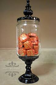 halloween baby food jar crafts 89 best diy apothecary jars images on pinterest mason jars diy